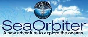 logo-seaorbiter