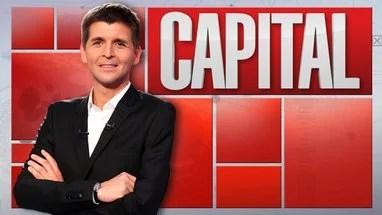 Le rétro peut rapporter gros - Capital sur M6