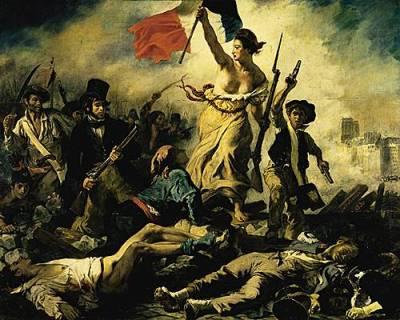 Eugène_Delacroix_la_Liberté_guidant_le_peuple