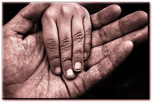 Le pouvoir du don