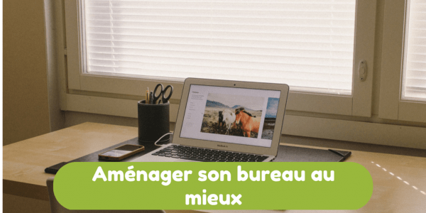 Comment Amnager Un Bureau Bureau With Comment Amnager Un
