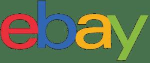 ebay client affiliation