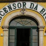 Peddy Paper Elevadores de Lisboa