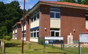 Montessori Grundschule Hangelsberg
