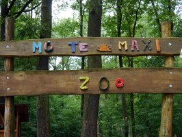 Monte-Maxi-Zoo
