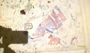 MGH_Wir ausgestellt auf der Biennale in Venedig_4