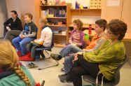Montessori Grundschule Hangelsberg_Vorlesetag 2015_25