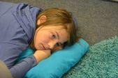 Montessori Grundschule Hangelsberg_Vorlesetag 2015_30