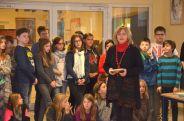 Montessori Grundschule Hangelsberg_Vorlesetag 2015_4