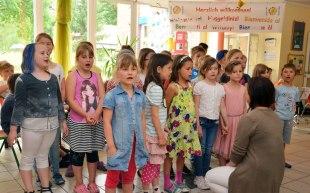 Montessori Campus Hangelsberg Clara Grunwald_Campusfest 2016_16