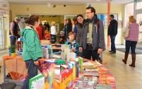 montessori-grundschule-hangelsberg_tag-der-offenen-tuer-2016_15