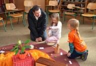 montessori-grundschule-hangelsberg_tag-der-offenen-tuer-2016_20