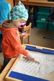 montessori-grundschule-hangelsberg_tag-der-offenen-tuer-2016_22