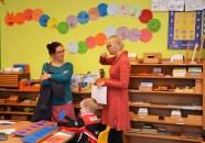 montessori-grundschule-hangelsberg_tag-der-offenen-tuer-2016_29