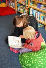 montessori-grundschule-hangelsberg_tag-der-offenen-tuer-2016_49