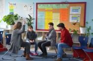 montesssori-oberschule-hangelsberg_tag-der-offenen-tuer-2016_14