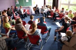 montesssori-oberschule-hangelsberg_tag-der-offenen-tuer-2016_30