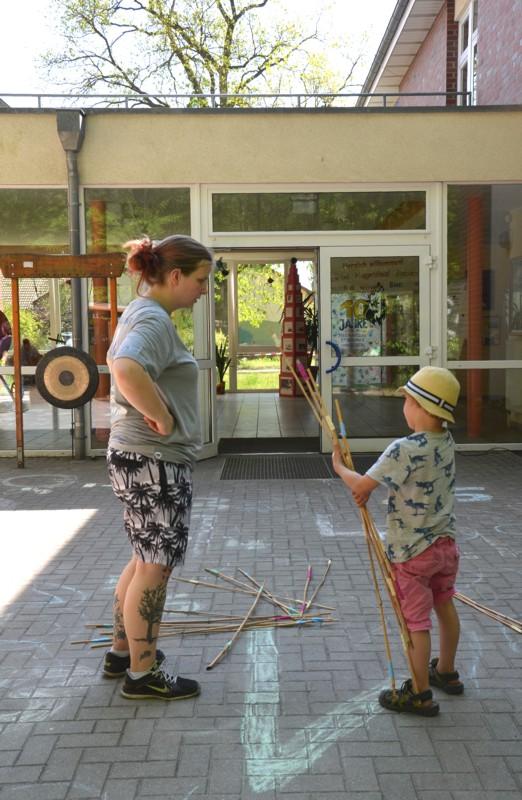 Montessori Campus Hangelsberg Clara Grunwald_Campusfest 2017_25