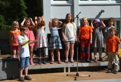 Montessori Campus Hangelsberg Clara Grunwald_Campusfest 2017_35