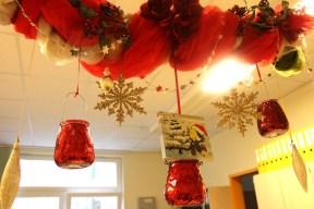 Montessori Grundschule Hangelsberg_Eine kleine vorweihnachtliche Überraschung..._Dezember 2017_11