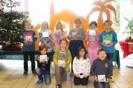 Montessori Grundschule Hangelsberg_Eine kleine vorweihnachtliche Überraschung..._Dezember 2017_3