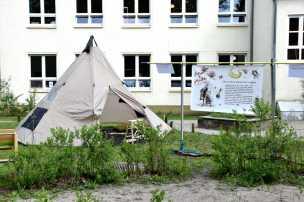 Montessori Campus Hangelsberg Clara Grunwald_Grosses Campusfest vom 24. Mai 2019_13