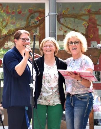 Montessori Campus Hangelsberg Clara Grunwald_Grosses Campusfest vom 24. Mai 2019_28