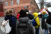 Montessori Grundschule KW_Weihnachtliche Exkursion nach Potsdam 2016_3