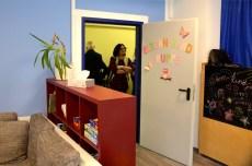 Montessori Grundschule KW_Eröffnung der Eltern-Kind-Gruppe Königs Wusterhausen_1
