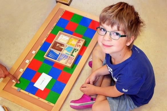 Freie Montessori Grundschule Köngis Wusterhausen_Herzlich willkommen