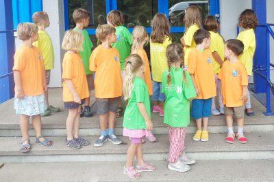 Montessori Grunschule Königs Wusterhausen_Schul-T-Shirts für neue Erstklässler_1_2018