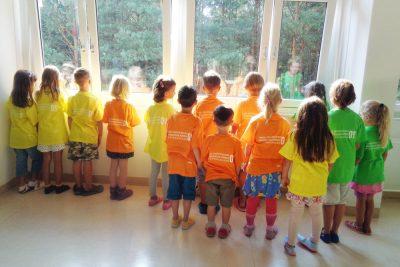 Montessori Grunschule Königs Wusterhausen_Schul-T-Shirts für neue Erstklässler_2_2018