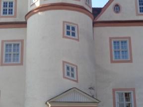 Montessori Grundschule Königs Wusterhausen_4.-Klässler unterwegs in Königs Wusterhausen_4