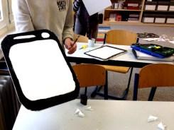 Montessori Grundschule Königs Wusterhausen_Projekt Cybermobbing_Stop bullying_2019_2