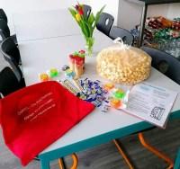 Montessori Grundschule Königs Wusterhausen_Ferien immer besonders in diesem Jahr anders_April 2020_1