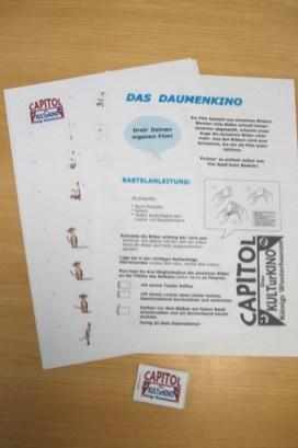 Montessori Grundschule Königs Wusterhausen_Ferien immer besonders in diesem Jahr anders_April 2020_7