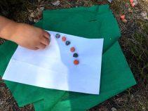 Montessori Grundschule Königs Wusterhausen_Unser Waldtag_Juni 2020_3