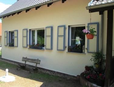 Entwicklung Aussenbereich Kinderhaus Mai 2015_1