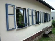 Entwicklung Aussenbereich Kinderhaus Mai 2015_21