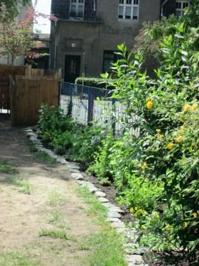 Entwicklung Aussenbereich Kinderhaus Mai 2015_4