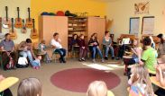 CGC_Tag der offenen Tuer 2015_27