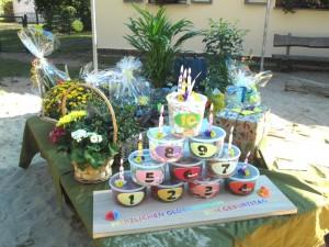 10 Jahren Kinderhaus Hangelsberg_1