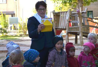 CGC_10 Jahre Montessori Kinderhaus Hangelsberg_20