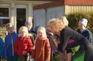 CGC_10 Jahre Montessori Kinderhaus Hangelsberg_4
