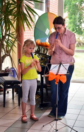 Montessori Campus Hangelsberg Clara Grunwald_Campusfest 2016_14