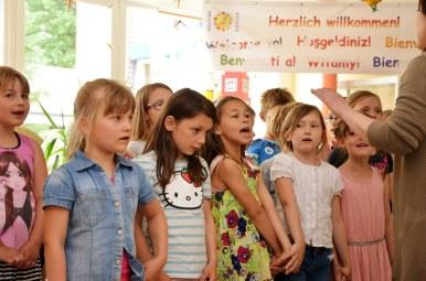 Montessori Campus Hangelsberg Clara Grunwald_Campusfest 2016_15