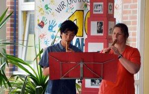 Montessori Campus Hangelsberg Clara Grunwald_Campusfest 2016_18
