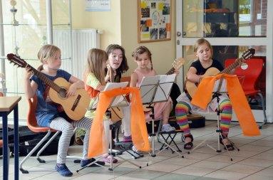 Montessori Campus Hangelsberg Clara Grunwald_Campusfest 2016_20