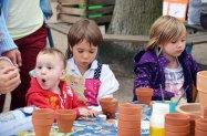 Montessori Campus Hangelsberg Clara Grunwald_Campusfest 2016_21