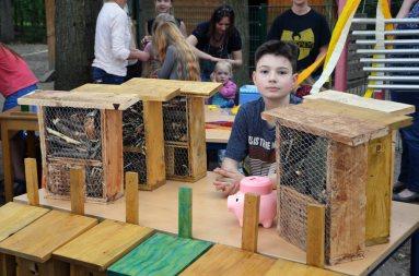 Montessori Campus Hangelsberg Clara Grunwald_Campusfest 2016_24